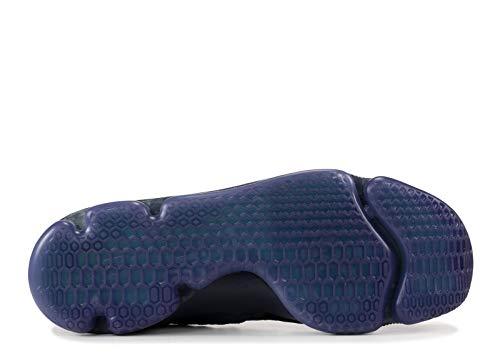 size 40 83613 3cd61 Amazon.com   Nike Zoom KD 9-843392-450   Basketball