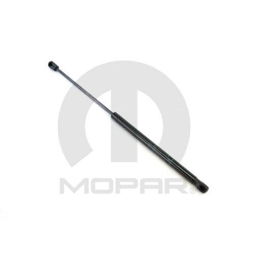Mopar 5537 2200AA, Hood Lift Support