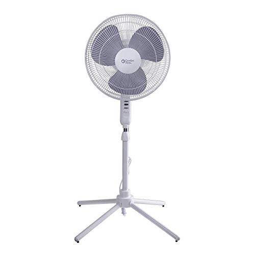 Bestselling Pedestal Fans