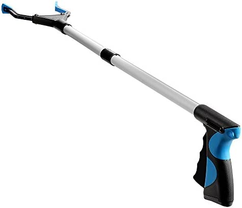Reacher Foldable Lightweight Reaching Extension product image