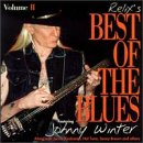 Relix Records Best of Blues 2