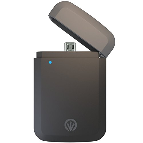 Ifrogz Golite Express Portable Micro Usb External Battery Import