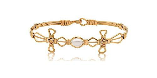 The Renewal Bracelet Ronaldo Designer Jewelry
