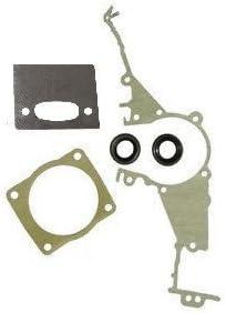 Gasket Kit Seal Set Fits Husqvarna Cut Off Concrete Saw K1250 K 1250 /& 3120