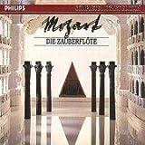 Mozart: Die Zauberflöte: Complete Mozart Edition Volume 43