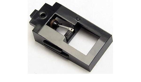 Lápiz capacitivo para Kenwood kd75 F - -Sanyo stp50j - -Sharp ...