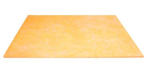 1 inch owens corning 703 semi rigid fiberglass board 1u0026quot x 24u0026quot