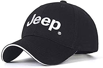 Green Letter Wall Stickz Logo Embroidered Adjustable Baseball Caps for Men and Women Hat Travel Cap Racing Motor Hat fit Jeep Accessory
