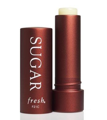 Fresh SUGAR LIP TREATMENT SPF 15 (フレッシュ シュガー リップトリートメント SPF15) 0.15 oz (4.3g)by Fresh for Women[並行輸入品]