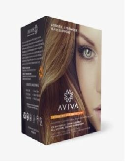 aviva-009014-advanced-hair-nutrition-128-softgels