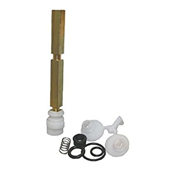 lasco washerless shower faucet repair kit fits sterling