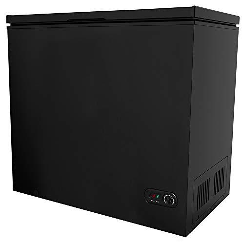 Northair Chest Freezer 7.0