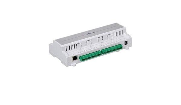 Dahua Cubo IP 3M DN IR10m 2.8mm PIR Audio SD E/S PoE IPC ...