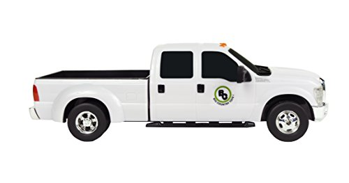 toy dually trucks - 4