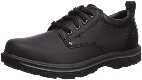 Skechers Mens Segment Rilar Oxford product image