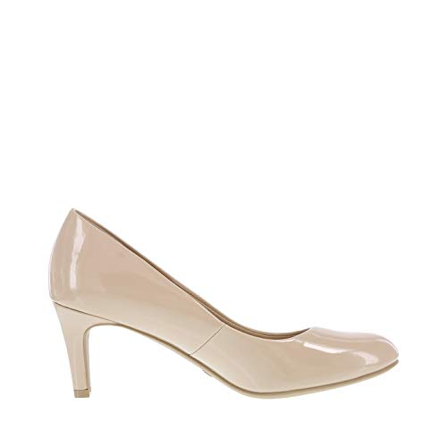 Product image of dexflex Comfort Women's Karma Round-Toe Pump