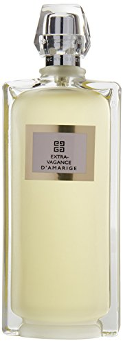 extravagance-by-givenchy-for-women-eau-de-toilette-spray-33-oz-100-ml-relaunched
