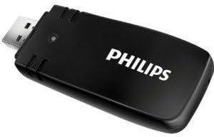 HTS5131 PHILIPS USB WIRELESS WIFI ADAPTER 802.11B WI-FI HTS9140