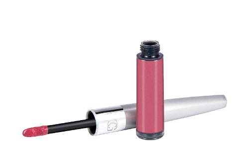 CoverGirl Outlast Smoothwear All Day Lipcolor, Berry Satin [815] 1 ea (Pack of ()