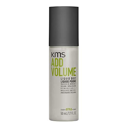 KMS Add Volume Liquid Dust, 1.6 Ounce