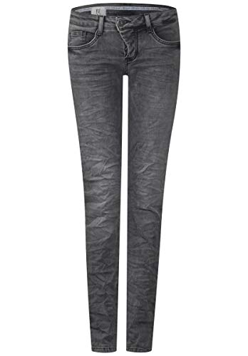 Street Street Donna Jeans Jeans One One Donna One Donna Street Jeans qxCww5R0
