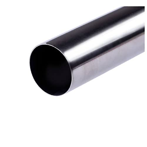 delicate Bathroom curtain rod stainless steel telescopic pole ...