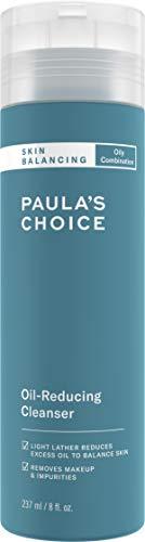 Paula's Choice--SKIN BALANCING Oil-Reducing Cleanser