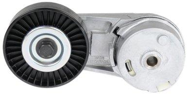 ACDelco 24430296 GM Original Equipment Drive Belt Tensioner