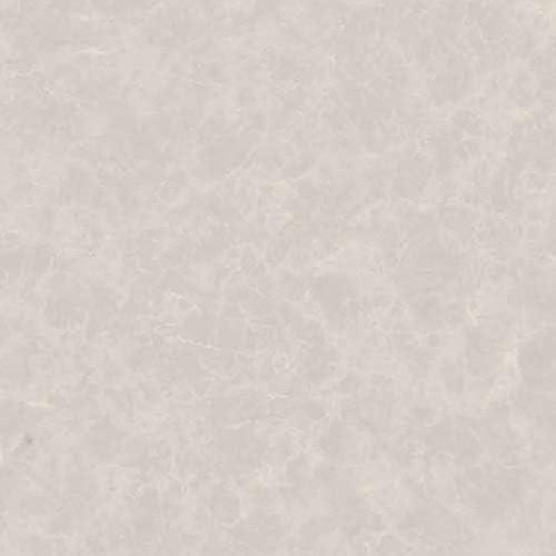 クッションフロア 洗面所 シンコール ストーン タイル柄 マロンブラウン 1.8mm厚 182cm巾 E2133〜2134 (E2133)