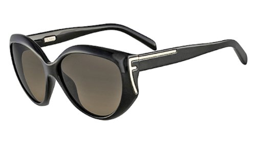 Fendi Sunglasses & FREE Case FS 5328 001