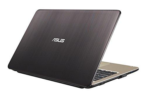 ASUS X540SA-XX004T - Portátil de 15.6 Pulgadas (Intel Celeron ...