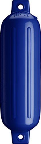 Polyform US G-2 Fender, Cobalt Blue (4.5 x (Bumper Measures)