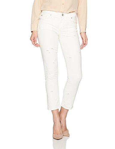 Hudson Natural Mezclilla Para Jeans Mujer Disaster rWqnrIwg4