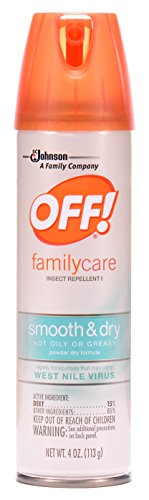 Off-Family-Care-Smooth-and-Dry-Insect-Repellent-40-Ounce