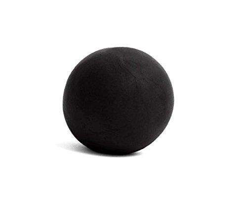 Satin Ice Black Fondant, Vanilla, 2 pounds by Satin Ice (Image #2)