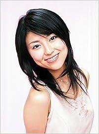 渋谷飛鳥 2007年 カレンダー   B000HXDYI0