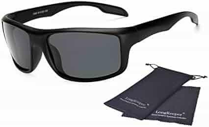 facb141b945 Fashion Polarized Sunglasses Men Square Mirror Sun Glasses Driving Safety  Eyewears UV400 Men s gafas with Bag