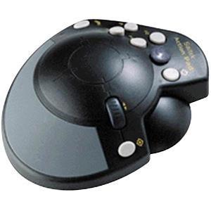 SAITEK Gamepads GM2 Windows 8 X64