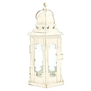 314T8kVDh4L._SS300_ Beach Wedding Lanterns & Nautical Wedding Lanterns