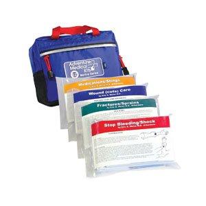 (TEN01150400 - Marine 400 Medical Kit )
