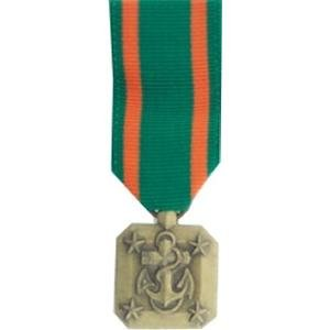 Navy And Marine Corps Achievement Medal - 3