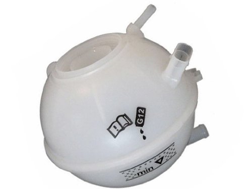 ant Expansion Tank GENUINE (Vw Golf Gl Valve)
