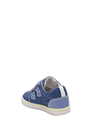 Primigi 1355300 Zapatos Niño Azul