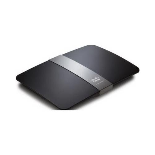 Linksys Router Smart Wifi N900 5ghz - EA4500-NP
