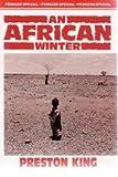 An African Winter, Preston King, 0140523650