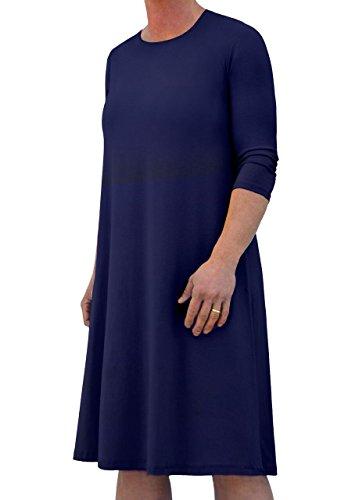 jewish dress - 3