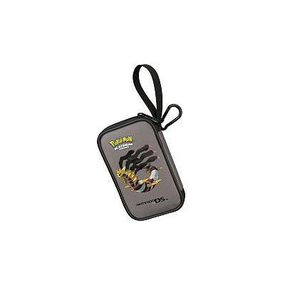 ALS Pokemon Platinum Version Gray Game Traveler for Nintendo DS and DSi ()