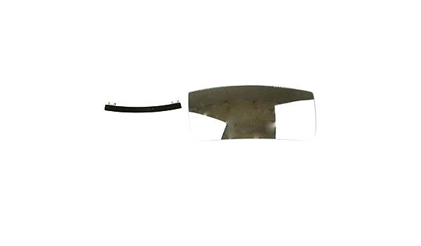Velvac Replacement Convex Glass