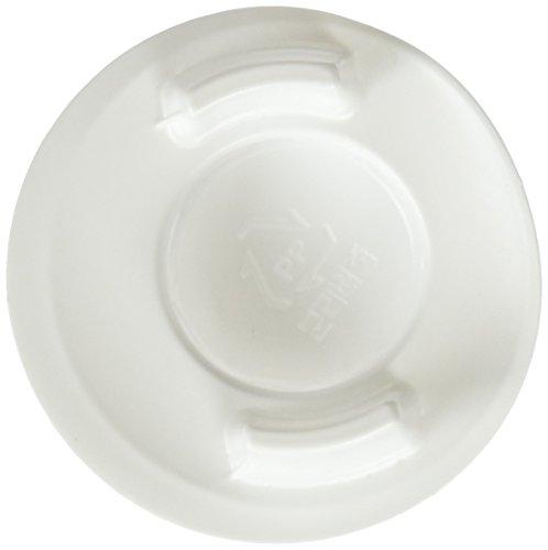 (Samsung DA67-02270A Cap-Support Filter)