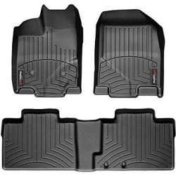 Buy weathertech floor mat reviews
